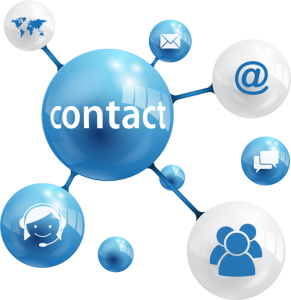 Contact graphic 2, Dollarphotoclub_70717699 copy