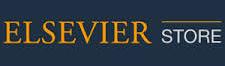 Elsevier logo