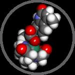 Icon 3, Carbostyril, circle